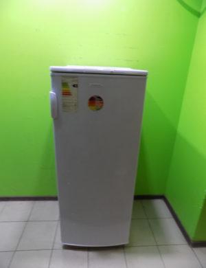 Техника для дома москва б у милавица интернет магазин женского нижнего белья краснодар