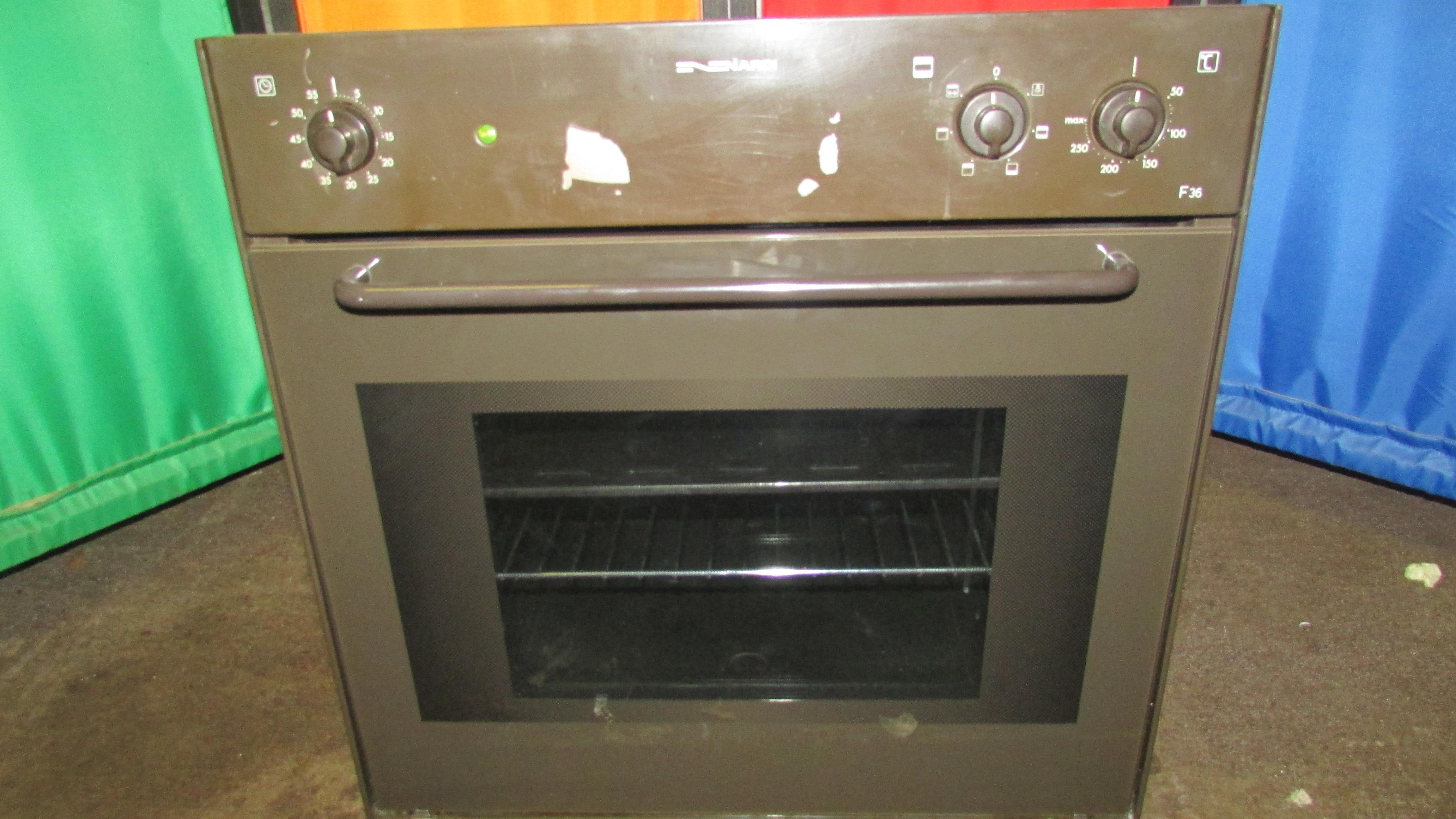 Посудомоечная машина ханса zim6377ev